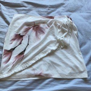 Showpo skirt